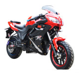 72V2000W Electric Racing Motorbike, Electric Powered Dirt Bike (EM-048)