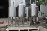 Brewery Mini Beer Brewing Equipment