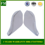 Side Wing Windshield Air Deflectors for Harley ′96-′13