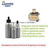 Strong and Longlasting Fragrance Perfume Oil