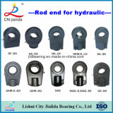 Professional Bearing Factory Supply Cylinder Hydraulic Rod End (GK/GF/GAS/GIH/GIQG Series)