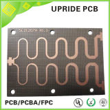 High Frequency PCBA Boards and PCB Assembly