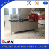 Good Price Steel Ued Automatic Rebar Cutting and Bending Machine