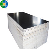 1220*2440 Marine Film Faced Plywood Sheet for Outdoor