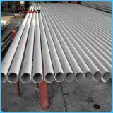 Cheap AISI 2 / 4 / 6 / 8 Inch 201 / 202 / 304 / 304L 316 / 316L / 310S / 321 / 410 / 420 / 430 / 904L / 2205 / 2507 Seamless Stainless Steel Tube Pipe Price