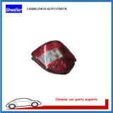Rear Light for Geely Sc6 Tail Light