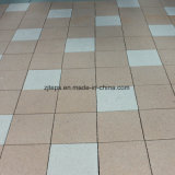 Colorful Various Combination Mode Brick for Foot Way/Side Pavement