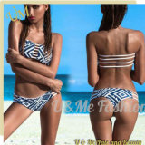 polyamide Printing Tube Sezy Design Micro Bikini for Women