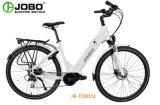 "28"" New Style Crank Motor City Ebike Electric Motorbike (JB-TDB15L)"