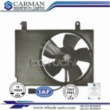 Radiator Cooling Fan for Deawoo Lanos 308