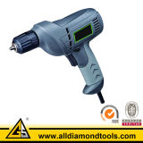 Premium Electric Vibrator Motor Power Tools for Concrete