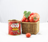 Hunt Paste Wholesale Tomato Paste Supplier in China
