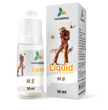Factory Eliquid E Juice with Hookah / Shisha Flavor