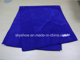 Embroidered Logo Customed Microfiber Towel (SST0285)