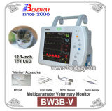 Veterinary Monitoring System, Patient Monitor for Animal Use, Patient Monitoring System, Vet Monitor