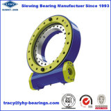 Open Type Slewing Drive for Solar Energy (3 Inch)