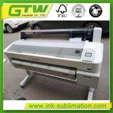 44'' Epson Sc-T7080/7000 Standard Edition Printer