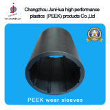 Peek High Performance Wear Sleeves
