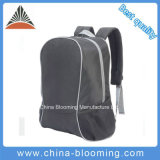 15.6 Inch Computer Laptop Notebook Travel Backpack Bag