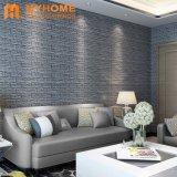 Brick Wallpaper Waterproof Foam Stick for Bed Roon
