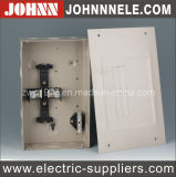 CH Weatherproof Electrical Boxes Manufacturer