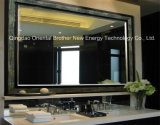 Frame Mirror with Silver Mirror at China Provides