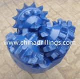 Hot Sales API Drill Bits IADC 111 with Great Price