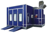 Automotive Spray Paint Booth High Quality with Good Price