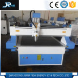 CNC Engraving Machine for Woodworking with Competitive Price
