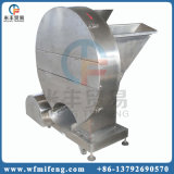Frozen Meat Slicer Machine for Sausage Production Line