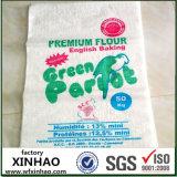 50kgs PP Woven Sacks for Bird Food