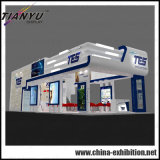 High Performance Exhibition Display Equipment
