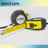 Custom Printed 5m Steel Measuring Tape with Your Logo