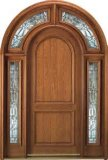 Superior Quality Wooden Door