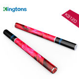 2014 Kingtons Battery K912 E Cigarette Vaporizer Wholesale Ecig