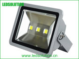 150watt Outdoor Epistar LED Floodlight LED Outdoor Light