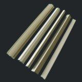 PVC Profile PVC Panel Accessory