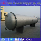 Condenser Heat Exchanger From China Manufacturer