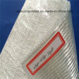 1380GSM 4 Layers Combo Fabric Glassfibre for Infusion