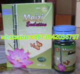 Good Price Meizi Slimming Pill Beauty Product