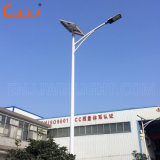 Wholesale Outdoor Product 30W 60W 100W LED Solar Street Lighting