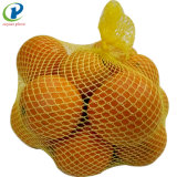 5kg 10kg Orange Mesh Plastic Bag with Competitive Price