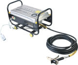 80L 80 Bar Household Best Seller Electric High Pressure Washer (1080A)
