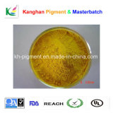 Solvent Yellow 2g, Fenalan Yellow G for PS, San, PVC, as, ABS, PMMA, Pet, PBT, PC, PA6, PA66