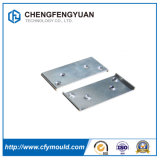 High Precision Custom Design Electrical Metal Stamping Part