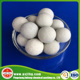 Low Friction Inert Ceramic Ball