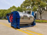 Jeans Industrial Washing Machine (Japaness Style) 300kgs