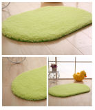 25mm Pile Hight Microfiber Bathmat