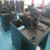 (GH20 series) High Precision Gang Turning or Taping CNC Machine Tool