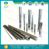 Yl10.2 Good Wear Resistance Carbide Rods
